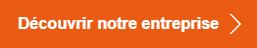 Cabinet spécialisé QVT RPS à Rennes