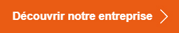 Cabinet de recrutement à Nantes