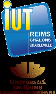Signature Partenaire : Adhésion au Club Entreprises de l'IUT RCC @ Foire de Châlons